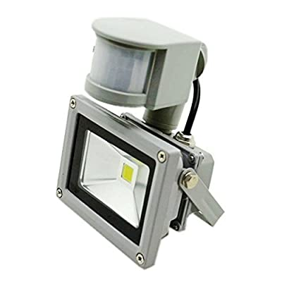 LED Close to Ceiling Light 8w