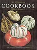 Harrowsmith Cookbook, Readers of Harrowsmith Magazine Editors, 0920656196
