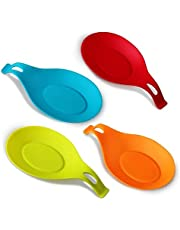 Cookware, cooking utensils, 100% silicone food wrap, no Bpa, heat resistant, FDA approved, no Bpa, dishwasher safe