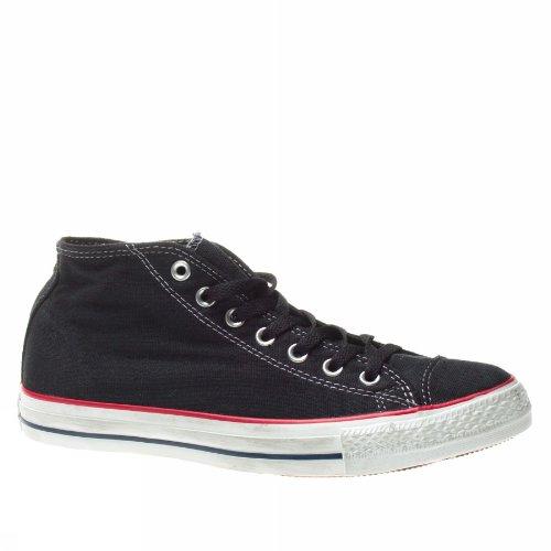 CONVERSE Converse all star mid canvas g dyed zapatillas moda hombre: CONVERSE: Amazon.es: Zapatos y complementos