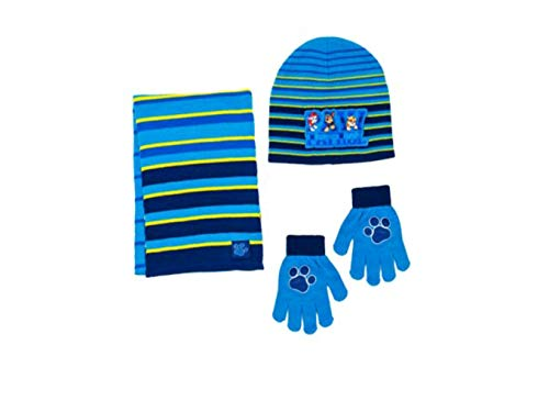 Most Popular Boys Cold Weather Sets