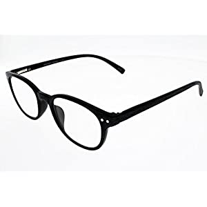 I Need You Readers Insider Brown Wood Reading Glasses For Men & Women