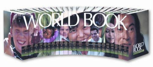 the world of psychology 8th canadian edition pdf