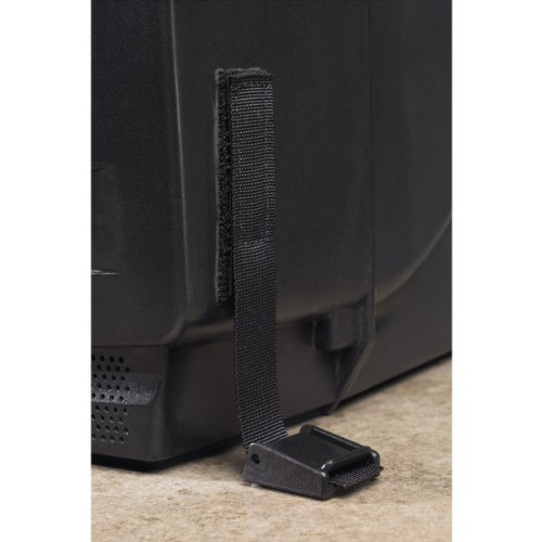 Buy safety straps for electronics