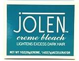 Jolen Creme Bleach Regular 1 oz. (Pack of 6)