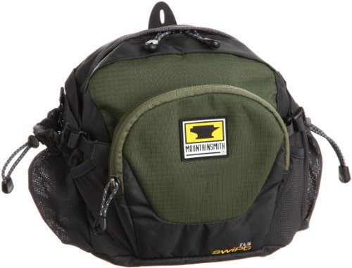 mountainsmith-lumbar-recycled-series-swift-tls-r-backpack-pinon-green