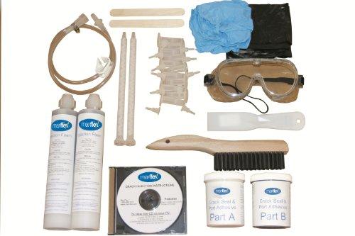 mar-flex-8-10-concrete-crack-repair-kit-polyurethane