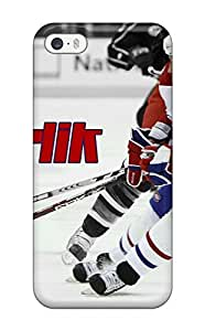 3997599K691599834 montreal canadiens (87) NHL Sports & Colleges fashionable iPhone 5/5s cases