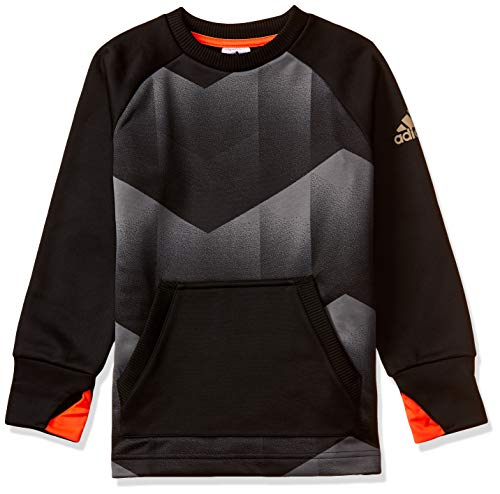 Adidas Boys' Sweatshirt