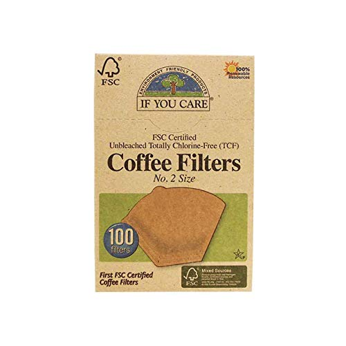 coffee filter 2 if you care - 5