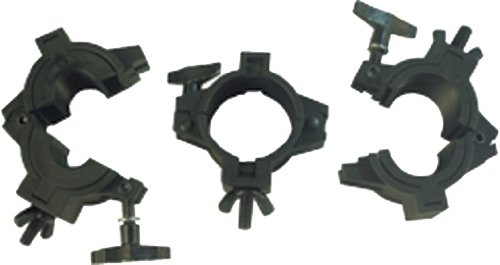 eliminators-e-128-10-plastic-o-clamp-fits-1-or-2-truss-pipe