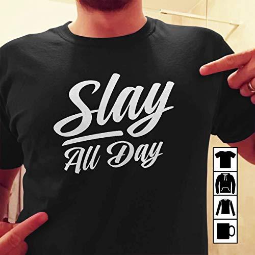 6dfc0f6c90c5 BEYONCE FANSHIRT SLAY T SHIRT TOUR T SHIRT HIPSTER SLAY JAY-Z UNISEX TOP  TUMBLR