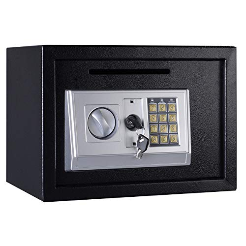 Most bought Hotel Safes