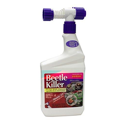 bonide-195-beetle-killer-32-ounce