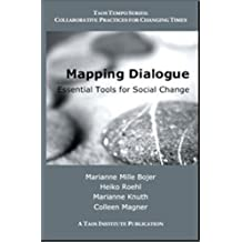 Mapping Dialogue: Essential Tools for Social Change