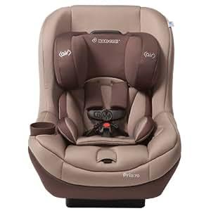 Maxi-Cosi Pria 70 Convertible Car Seat - Walnut Brown