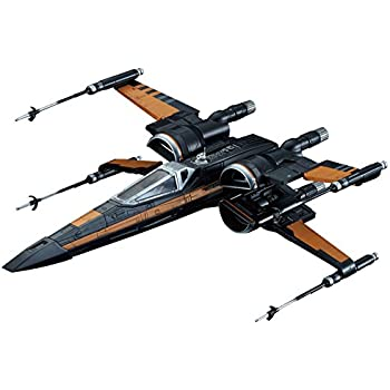 Revell star wars x-wing fighter easy kitchen recipes