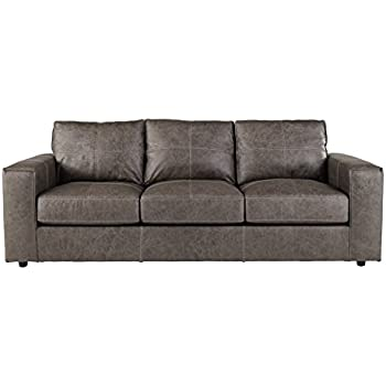 Amazon.com: Ashley muebles Signature diseño – trembolt ...