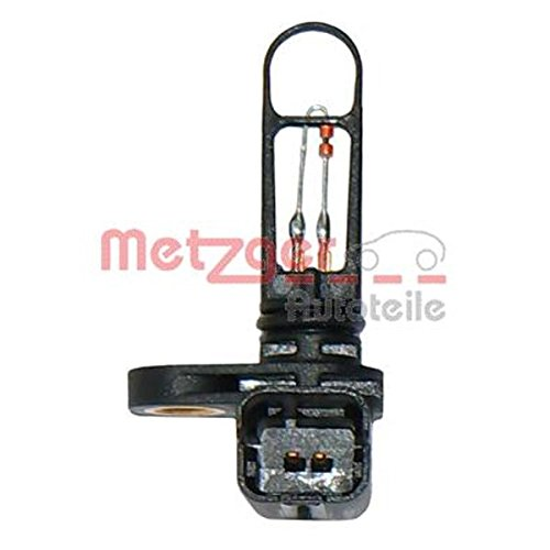 Metzger 905158 Sensor Ansauglufttemperatur