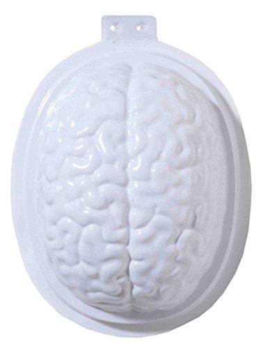 (Forum Novelties Brains Gelatin)