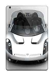 Awesome Vehicles Car Flip Case With Fashion Design For Ipad Mini/mini 2