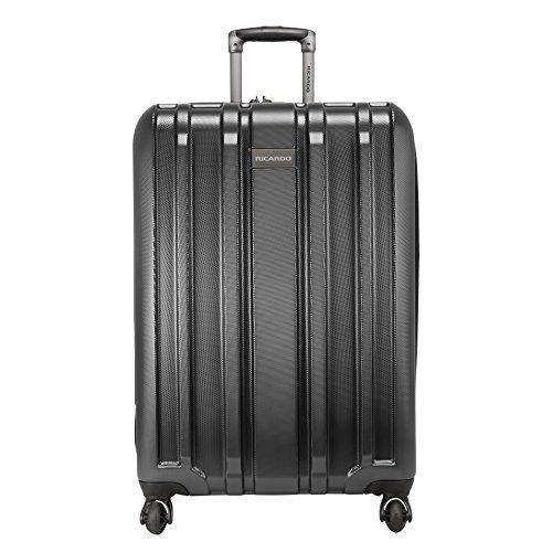 ricardo-beverly-hills-yosemite-25-spinner-upright-suitcase-gray