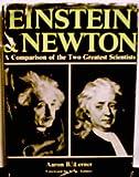 Einstein and Newton, Aaron B. Lerner, 0822507528
