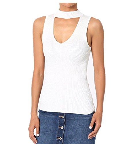 dress shirt 14 5 x 34/35 - 6
