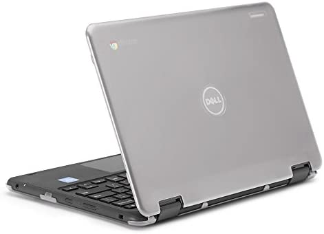 mCover iPearl Chromebook Compatible 210 ACDU