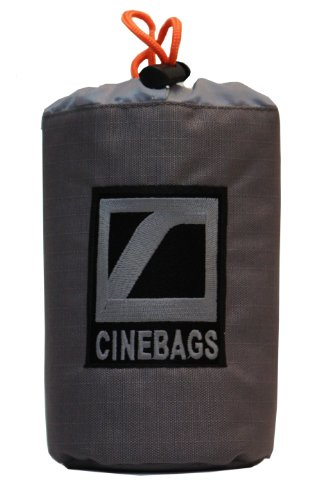 bottle pouch cb04