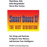 Intelligent Drugs II (Smart Drug Series, V. 2)