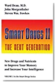 2: Smart Drugs II (Smart Drug Series, V. 2)