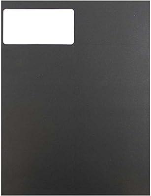 amazon com jam paper mailing address labels medium 2 x 4