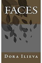 Faces Paperback