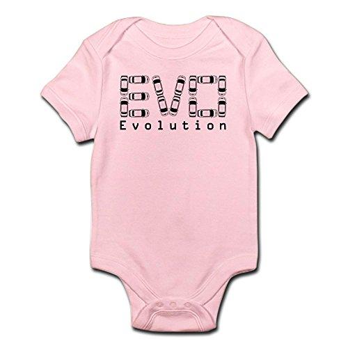 cafepress-lancer-evolution-ix-infant-bodysuit-cute-infant-bodysuit-baby-romper