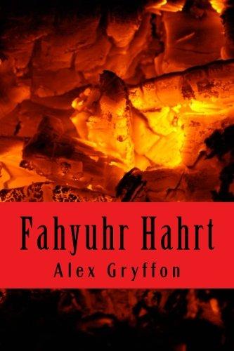 Fahyuhr Hahrt