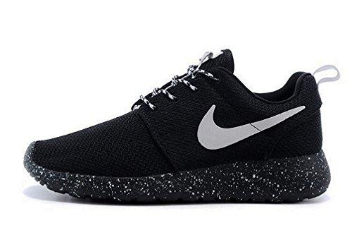 Nike Roshe Run womens (USA 7) (UK 4.5) (EU 38)
