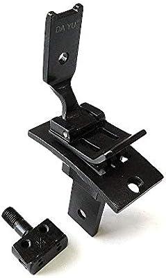 Juego de medidores de 3/8 pulgadas para máquina de coser Singer ...