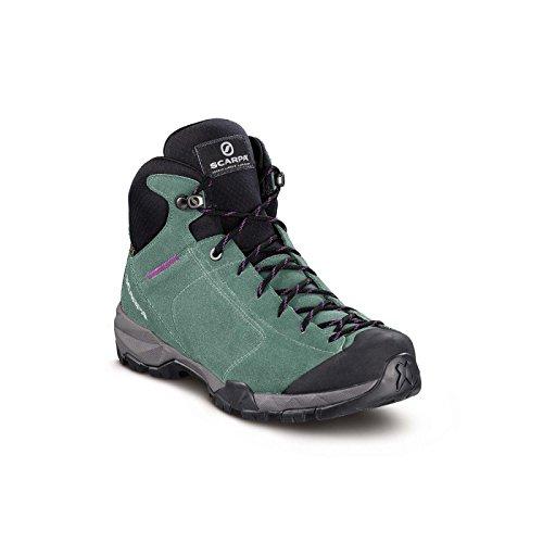GTX Hike Women Mojito Scarpa jade Schuhe 1qzSawn6Tx