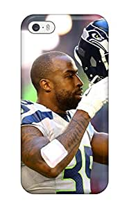 2032910K455269172 seattleeahawks NFL Sports & Colleges newest iPhone 5/5s cases