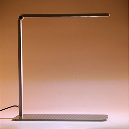 Hydroponic Indoor Outdoor Tabletop Professional Smart Mini Garden Grow LED Light Reading Lamp (Grow Lights Tabletop compare prices)