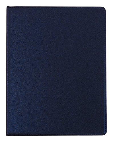 eccolo-world-traveler-crown-journal-in-gift-box-7-x-9-navy-g402b