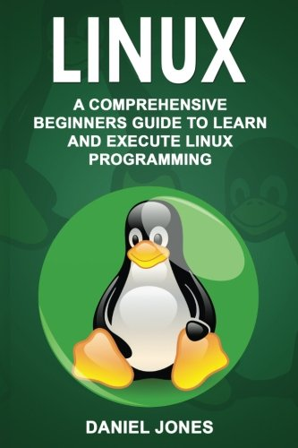 the linux programming - 4