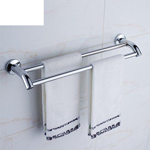 Well Wreapped Towel Rack Towel Bar Toilet Bathroom Accessories