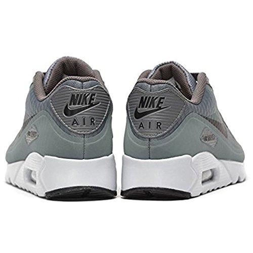 Air Entraînement 90 Course Max Pure Black Verde de Homme Platinum Ultra Grey Nike Hasta Essential Dark dnFwdA