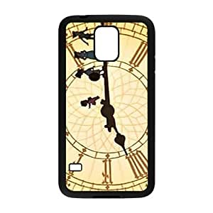 Creative Bell Hot Seller Stylish Hard Case For Samsung Galaxy S5