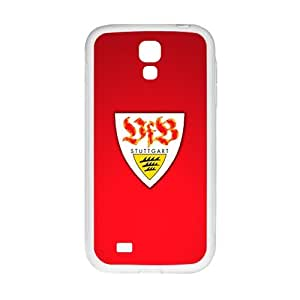 Personal Customization Five major European Football League Hight Quality Protective Case for Samsaung Galaxy S4