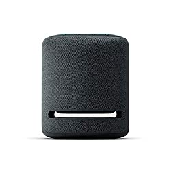Image of the product Introducing Echo Studio   that is listed on the catalogue brand of Amazon.