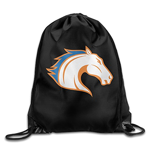 ut-arlington-mavericks-1-logo-drawstring-backpack-bag