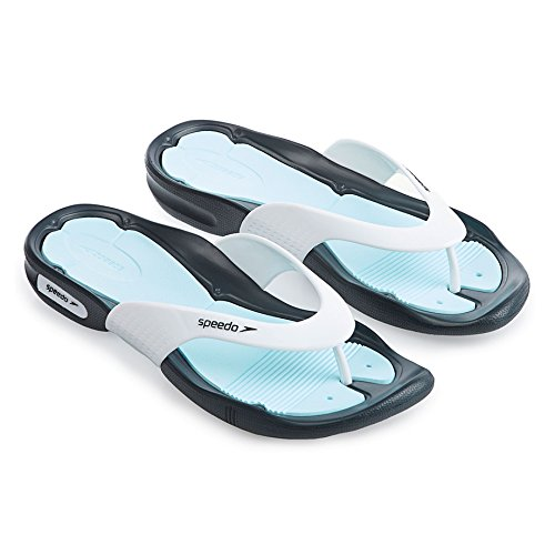 Speedo Poolsurfer Thong Speedo Chaussures Gris Chaussures Gris Thong Poolsurfer TdvZRqp